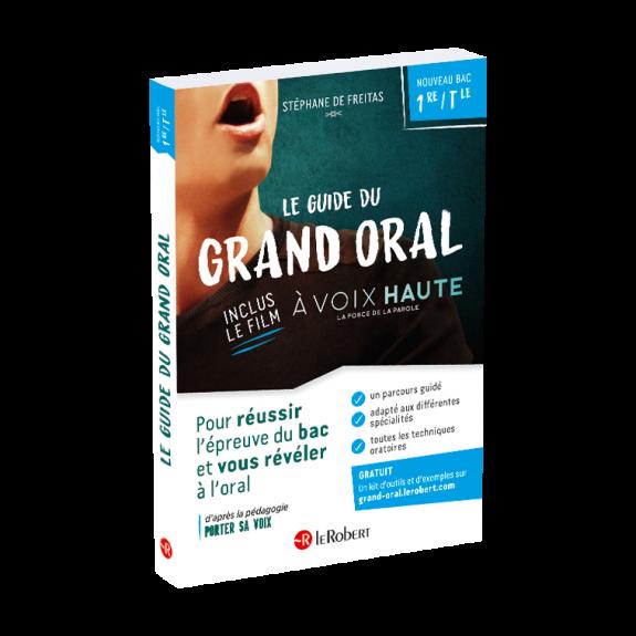 C'est la rentrée !!! - Cours de français, philosophie, HLP ...